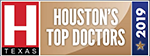 Houston Top Doctor 2019